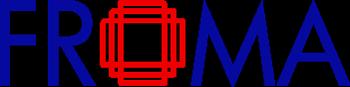 Froma – Saldatrici ed automazioni per l'industria del filo
